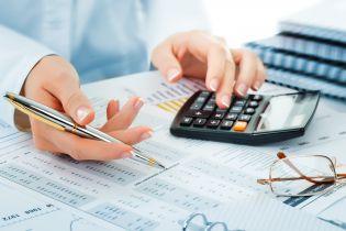 Modificări ale impozitelor în 2018